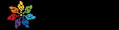 ΜιΑΖω ΚΟΙΝ.Σ.ΕΠ Logo